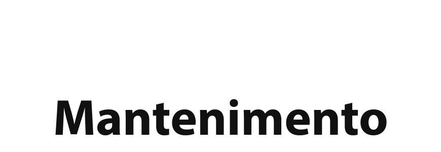 Temperature maintenance
