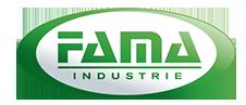 Fama®: attrezzature per ristorazione