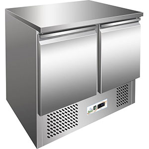 Banco refrigerato Forcar SS45BT