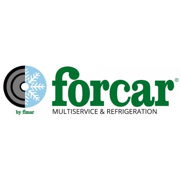 Forcar Inox