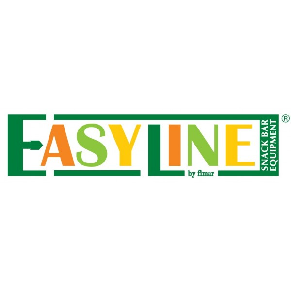 Easy line By Fimar